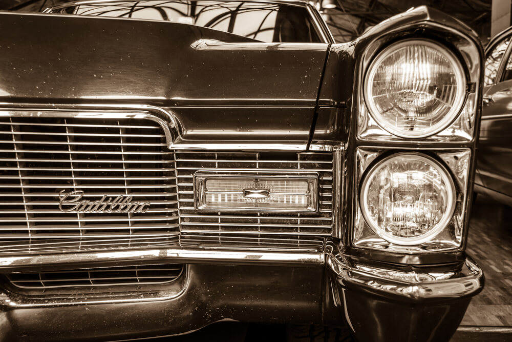 Your guide to the ACA Cadillac Tax - CheckWriters Payroll